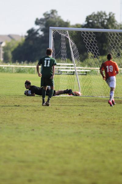 BU Soccer vs UTSA 09302012 215