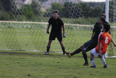 BU Soccer vs UTSA 09302012 210