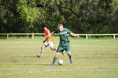 BU Soccer vs UTSA 09302012 188