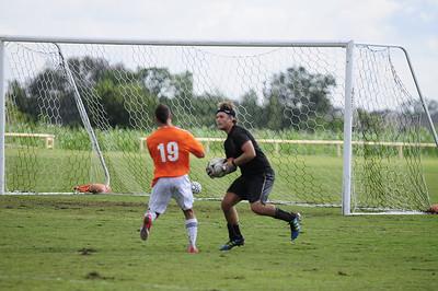 BU Soccer vs UTSA 09302012 193