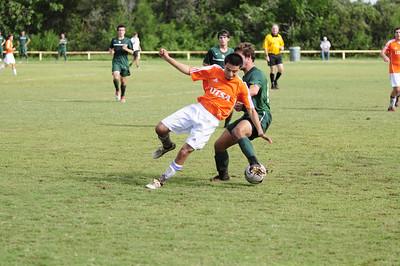 BU Soccer vs UTSA 09302012 189