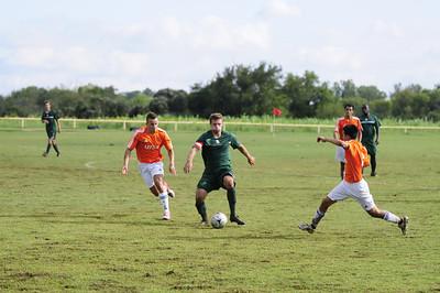 BU Soccer vs UTSA 09302012 191