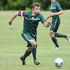 BU Soccer vs UTSA 09302012 007