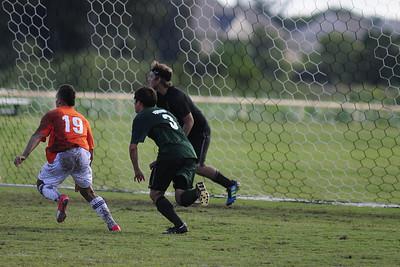 BU Soccer vs UTSA 09302012 207