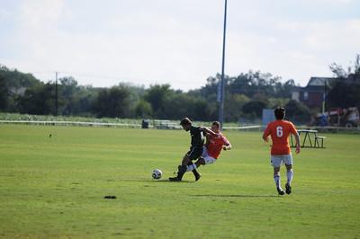 BU Soccer vs UTSA 09302012 203