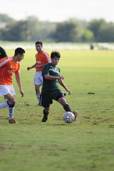 BU Soccer vs UTSA 09302012 227