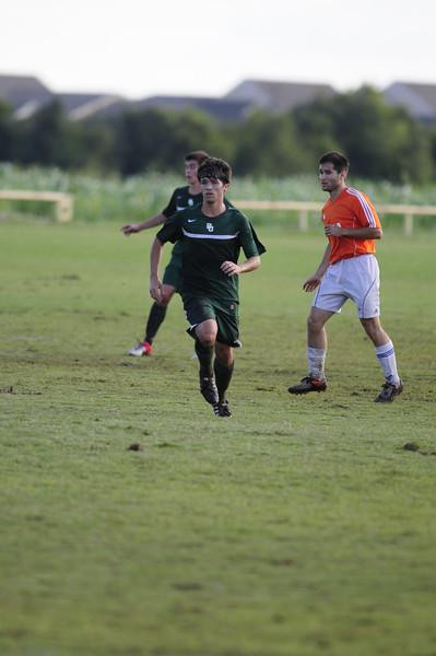 BU Soccer vs UTSA 09302012 211
