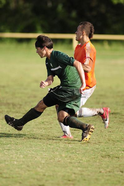 BU Soccer vs UTSA 09302012 222