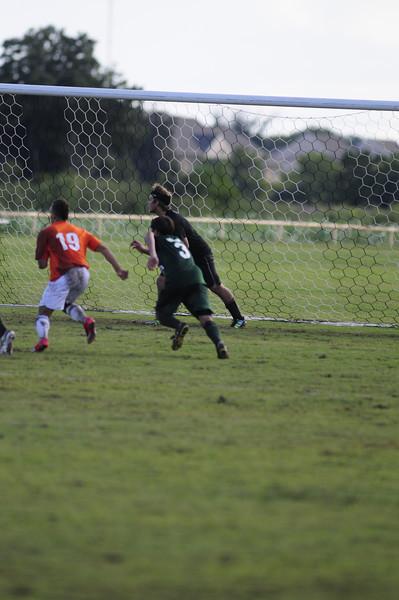BU Soccer vs UTSA 09302012 206