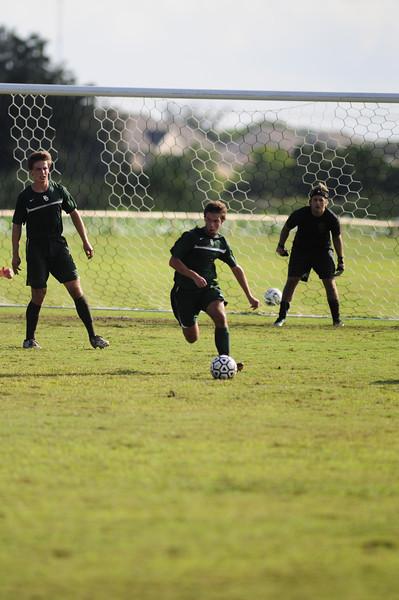 BU Soccer vs UTSA 09302012 224