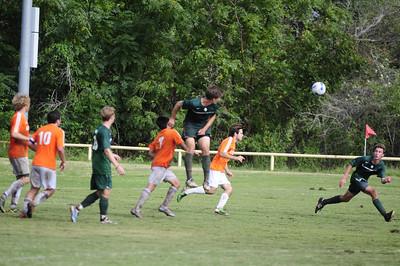 BU Soccer vs UTSA 09302012 200