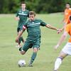 BU Soccer vs UTSA 09302012 009