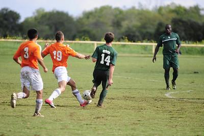 BU Soccer vs UTSA 09302012 187