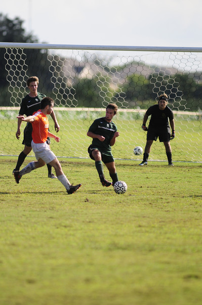 BU Soccer vs UTSA 09302012 225