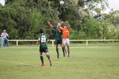 BU Soccer vs UTSA 09302012 185