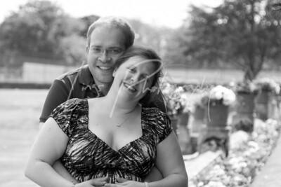 Clare & Michael IMG_0851m