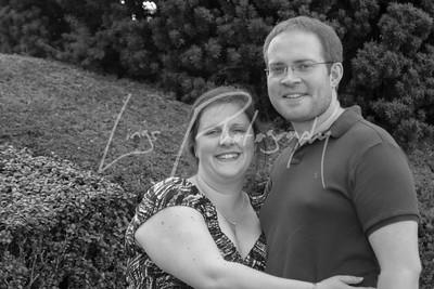 Clare & Michael IMG_0841m