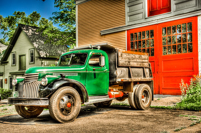 2011 - July 12 - 8856HDR