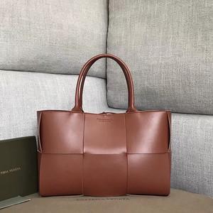 BV 609175 brown
