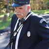 Burlington Volunteer Fire Department Lake Garda Firehouse Open House October 23 2016