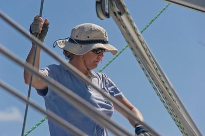 BVISpring Regatta 2011_DAY 2_Justice_FACTOR_1750