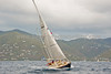 BVI Spring Regatta 2013 - Race Day 3_3193