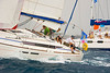 BVI Spring Regatta 2013 - Race Day 3_3259