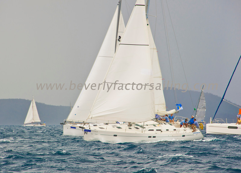 BVI Spring Regatta 2013 - Race Day 3_3219