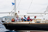 BVI Spring Regatta 2013 - Race Day 3_3471