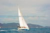 BVI Spring Regatta 2013 - Race Day 3_3298