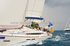 BVI Spring Regatta 2013 - Race Day 3_3258