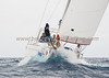BVI Spring Regatta 2013 - Race Day 3_3500