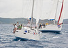 BVI Spring Regatta 2013 - Race Day 3_3561