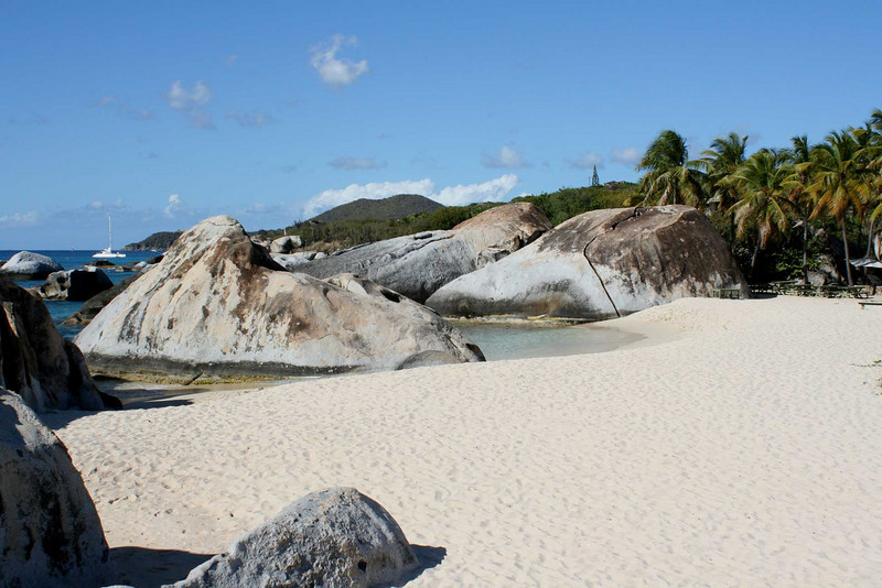 Probably the best beach in the world. BVIs best kept secret.....not telling you where it is!!!