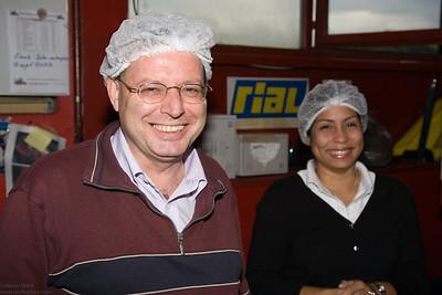 AFSS meeting Neuchatel 2007-09