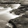 Ferne Clyffe Rapids