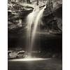 Borks Falls