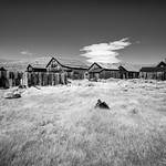 Bodie,CA