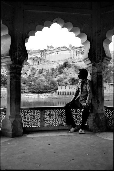 Jaipur 1987