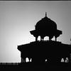 Agra 1987