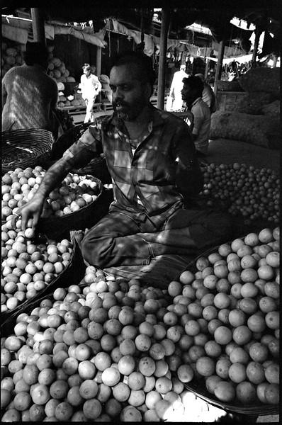Tiruchirappalli 1989