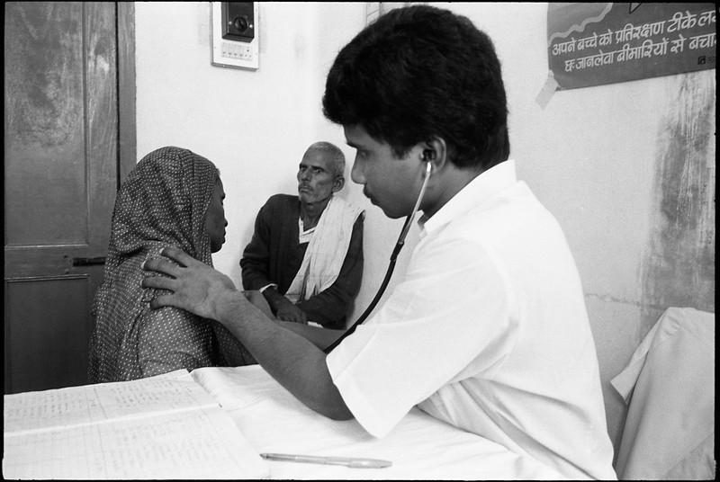 Bihar 1989