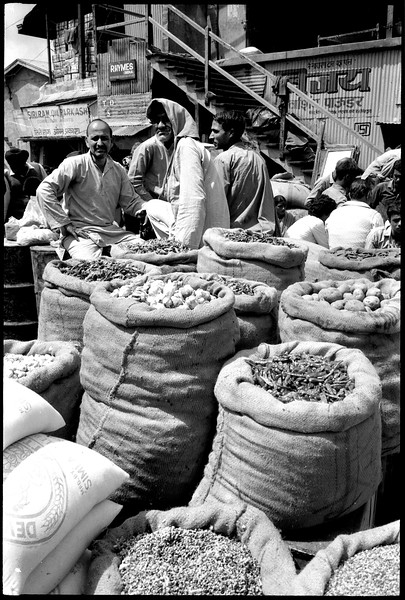 Shimla 1987