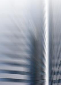 """Motion Blur"""