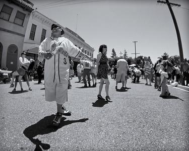 2013 Dia de San Juan festival in San Jose CA ref: dcbc3a82-56ab-4235-9cec-96c43edb466b