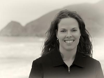 Sarah - HMB Montera Beach