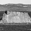 Seal Rock