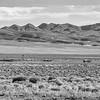 Desert Ranch Range