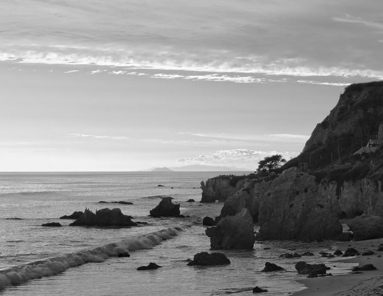 Matedor Beach II