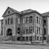 Goldfield High School